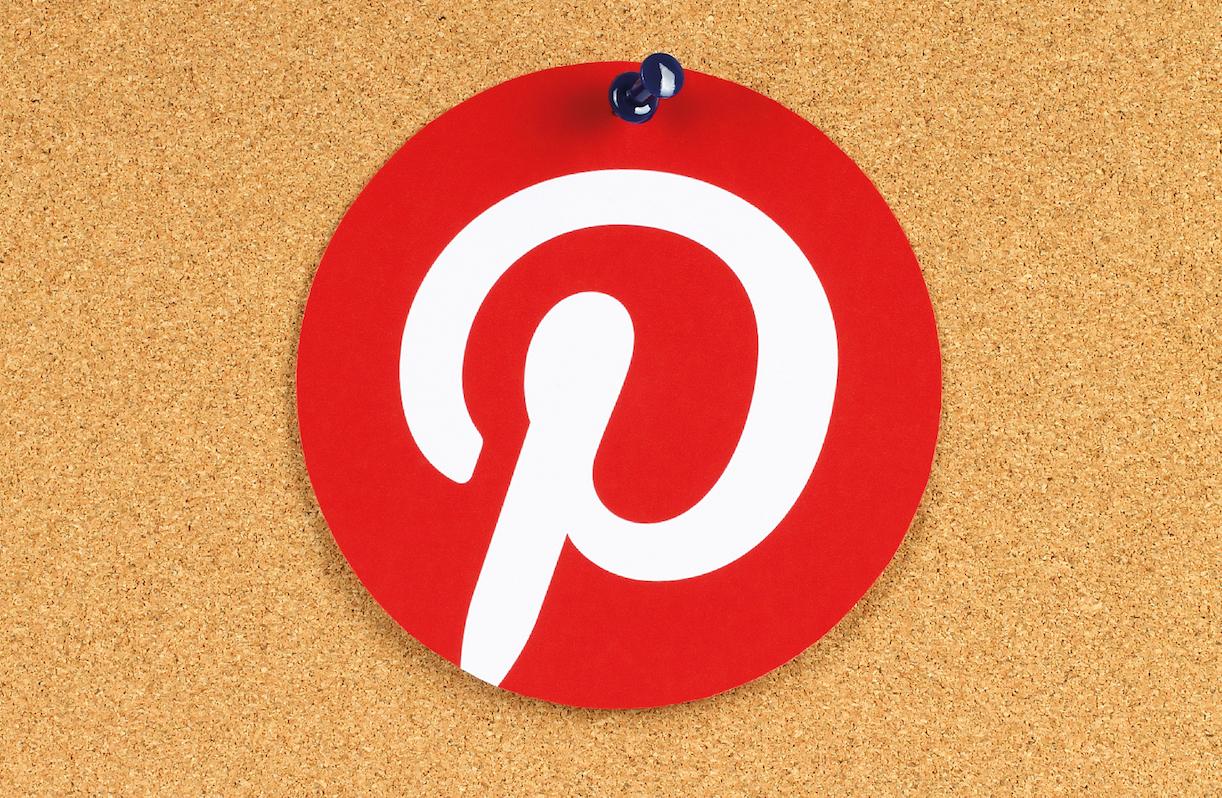 Cómo optimizar las cuentas de Pinterest de las marcas - videos en redes sociales
