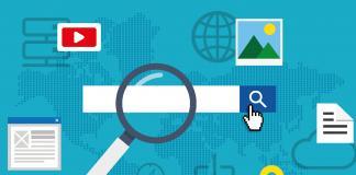 Tips para mejorar el buscador interno de un sitio de e-commerce