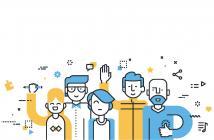 Dónde encontrar información para desarrollar marketing personas