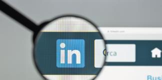 Las mejores prácticas en Linked In