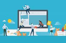 3 estrategias de marketing para redes sociales que debes aplicar en estos momentos