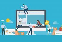 Tendencias que modificarán el content marketing de 2018