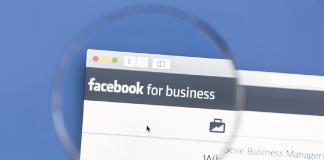 Tipos de anuncios de Facebook que deberías estar utilizando