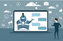Beneficios de la automatización en Facebook
