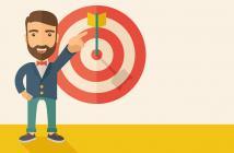 Pasos para crear una estrategia de contenido enfocada en el cliente