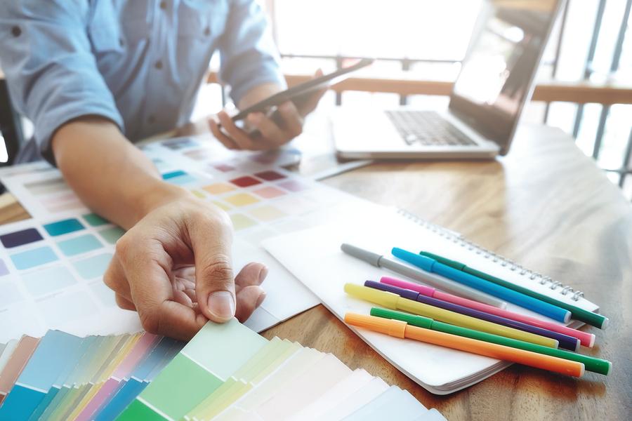 10 sitios web para encontrar imágenes gratis para tu estrategia de content marketing que debes conocer