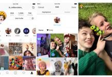 Instagram-Stories-Destacado