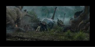 Jurassic World_Fallen Kingdom-Universal Pictures