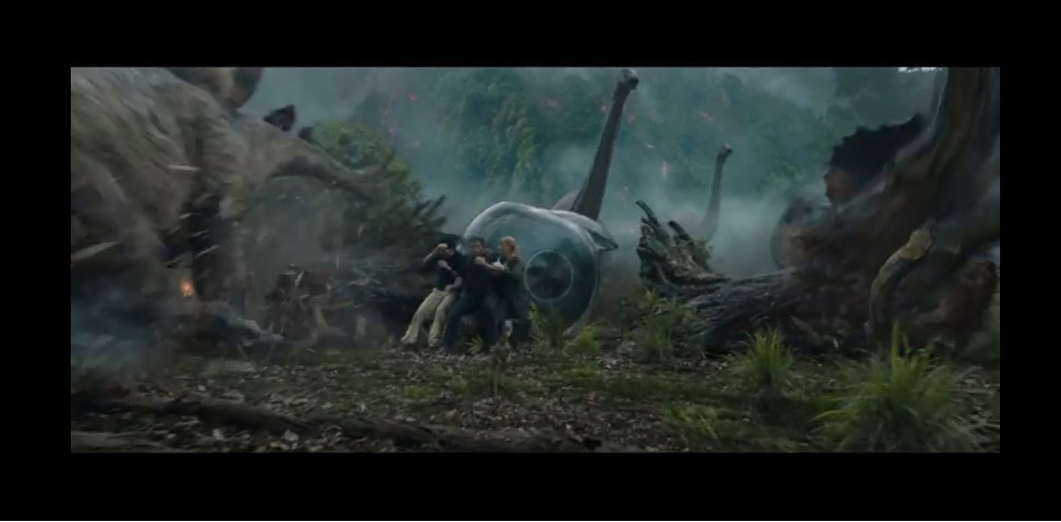 Jurassic World_Fallen Kingdom-Universal Pictures
