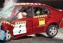 LatinNCAP-Aveo-GM-Chevrolet-Mexico