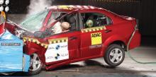 LatinNCAP-Aveo-GM-Chevrolet-Mexico