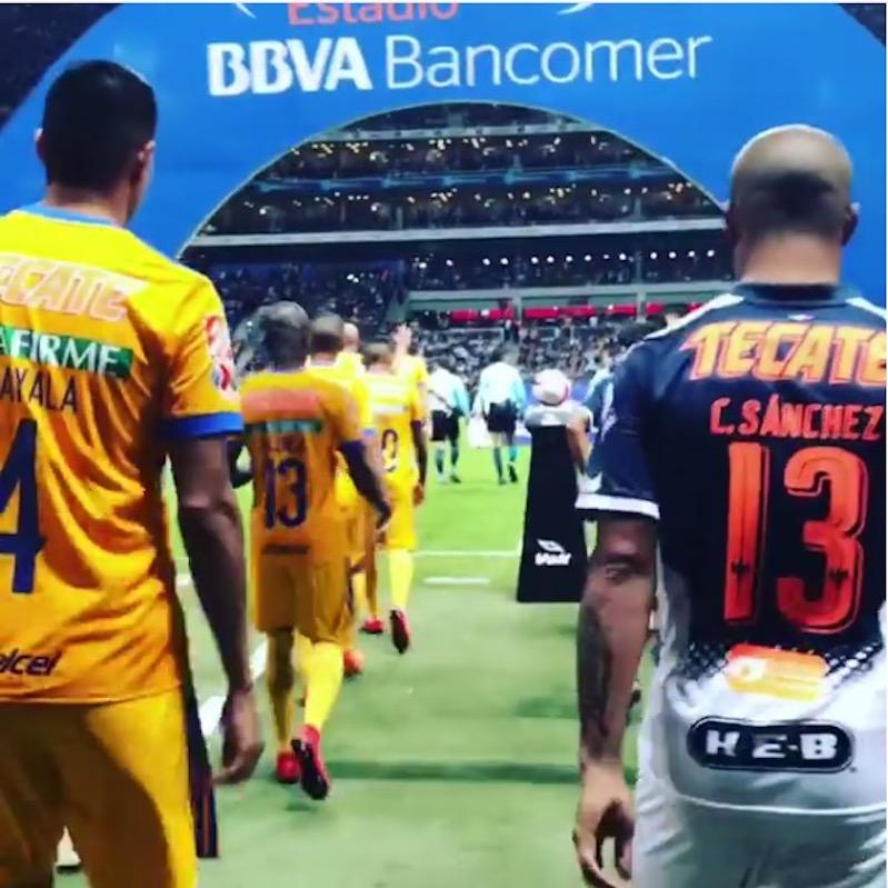 Monterrey-Tigres-LigaMX