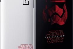 OnePlus-Star Wars