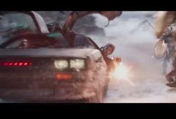 Ready Player One-Warner Bros-trailer