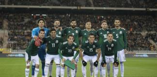 temas-Rusia 2018-FIFA-Mexico-Mundial