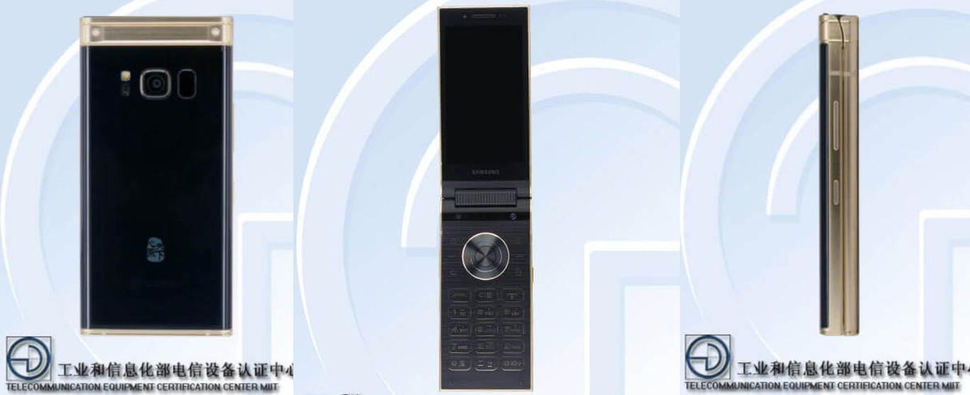 Samsung W2018-Sina_com-03