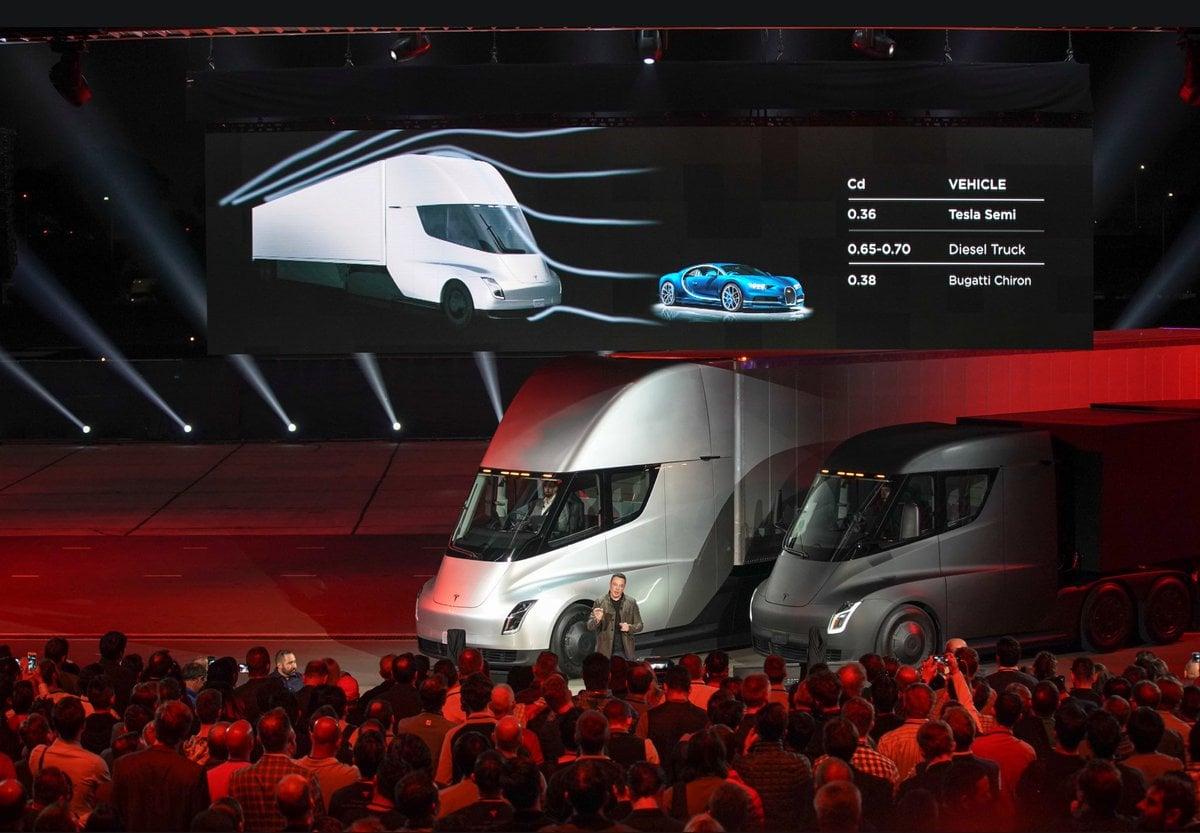 Tesla-Semi-marcas