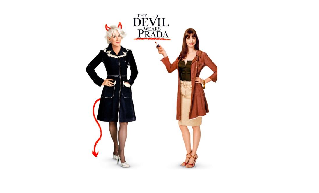 The Devil Wears Prada Tendr Segunda Parte En 2018-6332