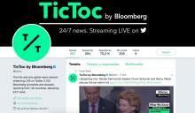 Twitter-Bloomberg-TicToc