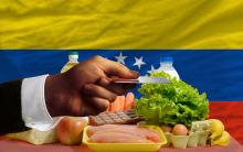 venezuela productos