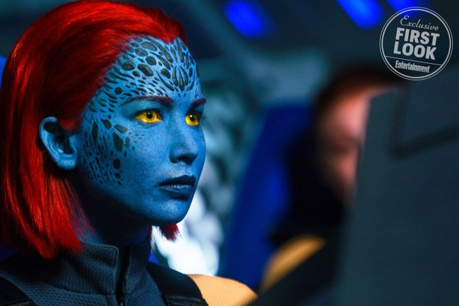 X-Men_Dark-Phoenix-Entertainment-Weekly-03