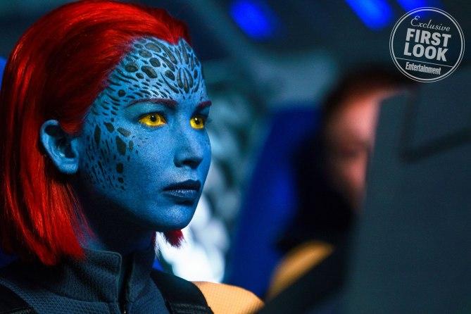 X-Men_Dark-Phoenix-Entertainment-Weekly-03