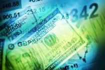mercados dólar