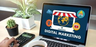 publicidad digital-marketing