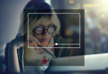 SEO-digital-marketing-video-Bigstock-inversión publicitaria