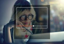 SEO-digital-marketing-video-Bigstock-video