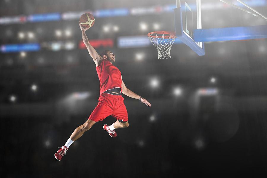 NBA_Coors_light