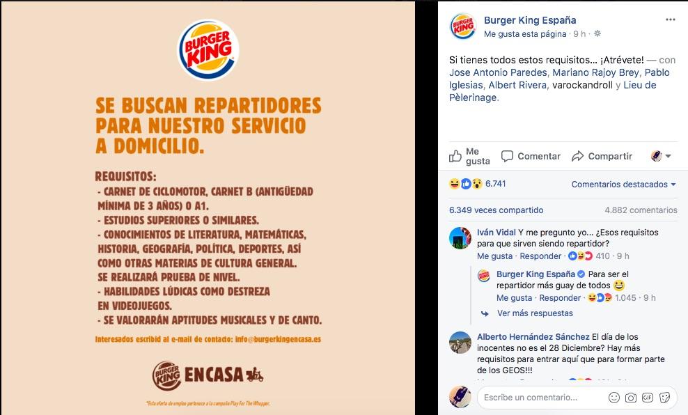 burger_king_anuncio