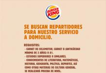 burger_king_anuncio_