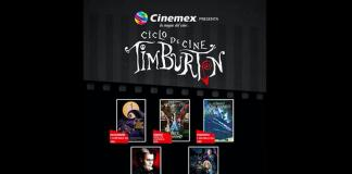 cinemex_tim_burton