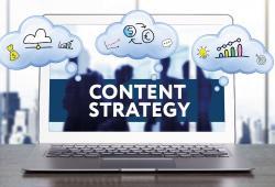 contenidos, marketing