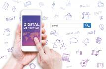Aspectos a considerar para un plan de marketing digital en 2018