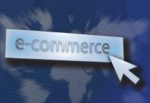Consejos para hacer crecer una tienda online a nivel internacional