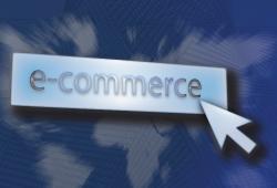 Consejos para hacer crecer un e-commerce a nivel internacional
