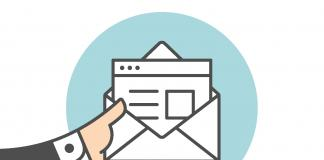 Consejos para mejorar el email marketing en 2018