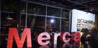 Premios Merca
