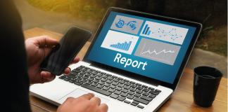 Tips para crear reportes de social media
