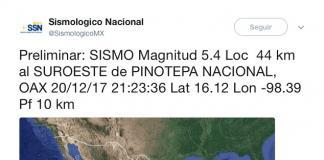 sismo_20_dic_2017
