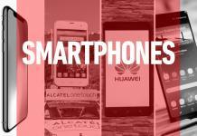 Dossier-Smartphones