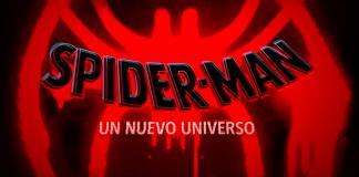 spider_man_nuevo_trailer