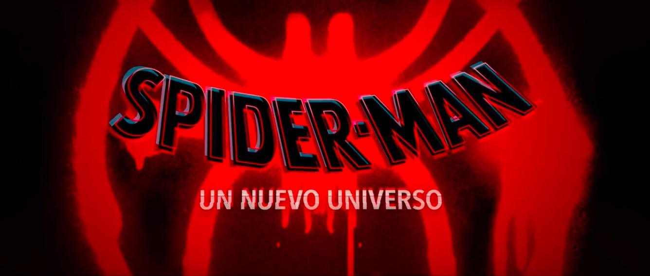 spider_man_nuevo_trailer.jpg