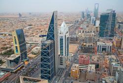 Aabia-Saudita-Saudi-Arabia-Riyadh-Riad-Bigstock