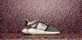 Adidas Berlín