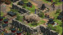 Age-of-Empires-Definitive-Edition-Microsoft-02