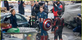 Avengers-Infinity War-Marvel-Just Jared-03