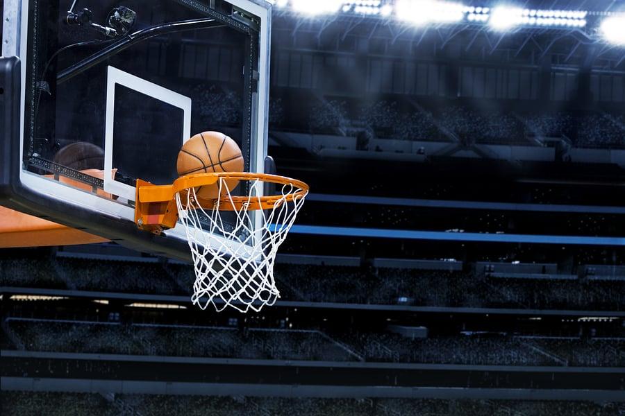 NBA prolonga alianza con Televisa